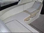 29 ft. Sea Ray Boats 280 Sundancer Cruiser Boat Rental Miami Image 4