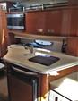 29 ft. Sea Ray Boats 280 Sundancer Cruiser Boat Rental Miami Image 6