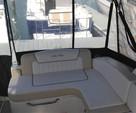 29 ft. Sea Ray Boats 280 Sundancer Cruiser Boat Rental Miami Image 9