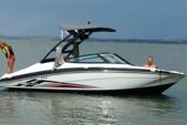 19 ft. Yamaha AR195 Jet Boat Boat Rental Rest of Southwest Image 2