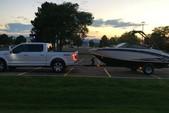 19 ft. Yamaha AR195 Jet Boat Boat Rental Rest of Southwest Image 3