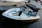 23 ft. Maxum 2300 SC  Cruiser Boat Rental Washington DC Image 2