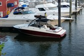 23 ft. Maxum 2300 SC  Cruiser Boat Rental Washington DC Image 1