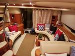 68 ft. HIATUS 68 Feet Motor Yacht Boat Rental Miami Image 1