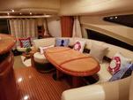 68 ft. HIATUS 68 Feet Motor Yacht Boat Rental Miami Image 2
