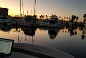 36 ft. Sea Ray Boats 330 Sundancer Cuddy Cabin Boat Rental Daytona Beach  Image 24