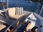 37 ft. Grand Banks 36 Europa Motor Yacht Boat Rental Seattle-Puget Sound Image 15