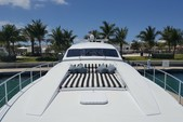 75 ft. Other Leopard Express Cruiser Boat Rental Miami Image 1