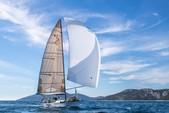 31 ft. farr Farr30 Cruiser Racer Boat Rental Split Image 8