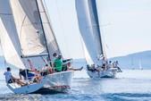 31 ft. farr Farr30 Cruiser Racer Boat Rental Split Image 10