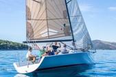 31 ft. farr Farr30 Cruiser Racer Boat Rental Split Image 13