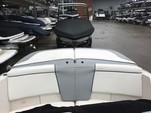 20 ft. Sea Ray Boats 185 Sport BR  Bow Rider Boat Rental Seattle-Puget Sound Image 5