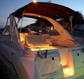 36 ft. Maxum 3300 SE Cruiser Boat Rental Seattle-Puget Sound Image 4