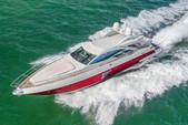 85 ft. Azimut Yachts 85 Ultimate Motor Yacht Boat Rental Miami Image 1