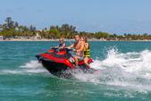 85 ft. Azimut Yachts 85 Ultimate Motor Yacht Boat Rental Miami Image 12