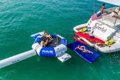 85 ft. Azimut Yachts 85 Ultimate Motor Yacht Boat Rental Miami Image 15