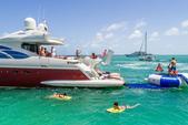 85 ft. Azimut Yachts 85 Ultimate Motor Yacht Boat Rental Miami Image 17