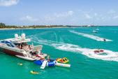 85 ft. Azimut Yachts 85 Ultimate Motor Yacht Boat Rental Miami Image 19