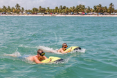 85 ft. Azimut Yachts 85 Ultimate Motor Yacht Boat Rental Miami Image 20