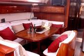 50 ft. Other Angel 1 Cruiser Boat Rental South Kuta Image 4