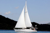 50 ft. Other Angel 1 Cruiser Boat Rental South Kuta Image 5