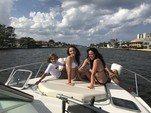 33 ft. Chaparral Boats 310 Signature Cuddy Cabin Boat Rental West Palm Beach  Image 35
