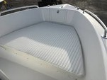 19 ft. Release Boats 196RX Center Console Boat Rental West Palm Beach  Image 2