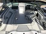 19 ft. Yamaha SX190  Bow Rider Boat Rental West Palm Beach  Image 1