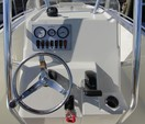 19 ft. Release Boats 196 RX Center Console Boat Rental West Palm Beach  Image 1
