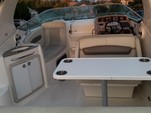 27 ft. Chaparral Boats 250 Signature Cruiser Boat Rental Seattle-Puget Sound Image 3