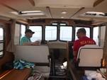 25 ft. Ranger Tugs (WA) Ranger R25SC Trawler Boat Rental New York Image 9