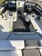 21 ft. Scarab 215 HO Impulse Bow Rider Boat Rental N Texas Gulf Coast Image 4