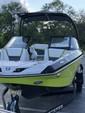 21 ft. Scarab 215 HO Impulse Bow Rider Boat Rental N Texas Gulf Coast Image 6