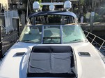 50 ft. Sea Ray Boats 410 Sundancer Cruiser Boat Rental Miami Image 2
