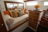 60 ft. Pacemaker Yachts 60 Motor Yacht Motor Yacht Boat Rental San Diego Image 2