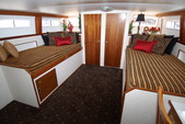 60 ft. Pacemaker Yachts 60 Motor Yacht Motor Yacht Boat Rental San Diego Image 8