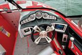 23 ft. MasterCraft Boats X30 Ski And Wakeboard Boat Rental Rest of Southwest Image 1