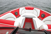 23 ft. MasterCraft Boats X30 Ski And Wakeboard Boat Rental Rest of Southwest Image 6