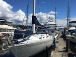 36 ft. Freedom Yachts 36 Sloop Boat Rental Seattle-Puget Sound Image 5