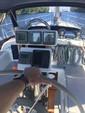 36 ft. Freedom Yachts 36 Sloop Boat Rental Seattle-Puget Sound Image 7
