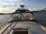 36 ft. Freedom Yachts 36 Sloop Boat Rental Seattle-Puget Sound Image 8