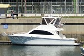 44 ft. Ocean Yachts 44 Super Sport Offshore Sport Fishing Boat Rental Los Angeles Image 3