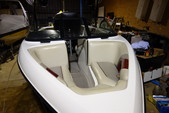21 ft. Malibu Boats I-RIDE(**) Ski And Wakeboard Boat Rental Washington DC Image 4