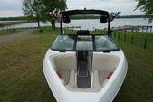 21 ft. Malibu Boats I-RIDE(**) Ski And Wakeboard Boat Rental Washington DC Image 6