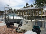 38 ft. Cabo Yachts 35 Express Offshore Sport Fishing Boat Rental The Keys Image 28