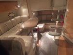 33 ft. Larson Cabrio 300 Mid  Cabin Cruiser Boat Rental Chicago Image 10
