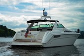 48 ft. Sea Ray Boats 480 Sundancer Motor Yacht Boat Rental Seattle-Puget Sound Image 1