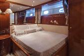 100 ft. Azimut Yachts 100 Jumbo Motor Yacht Boat Rental Los Angeles Image 24