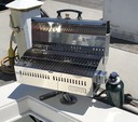 44 ft. Ocean Yachts 44 Super Sport Offshore Sport Fishing Boat Rental Los Angeles Image 14