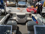 19 ft. Tahoe by Tracker Marine Tahoe Q5L  Ski And Wakeboard Boat Rental Washington DC Image 1